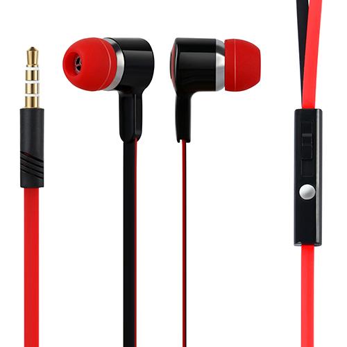 东莞品牌好的耳机配件、认准超先能电子如何选购耳机配件