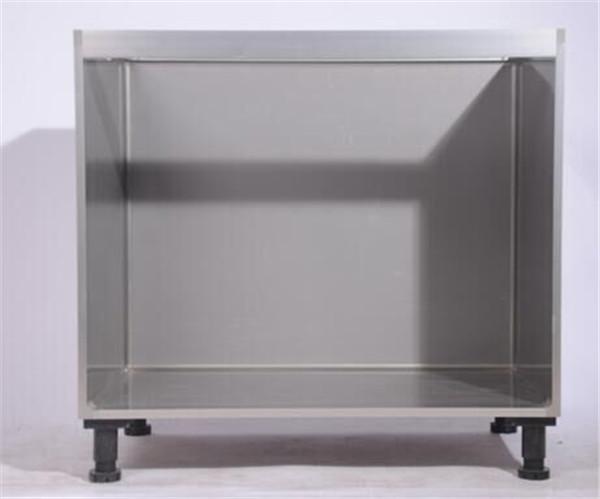 不锈钢柜体定制定做批发供应厂家