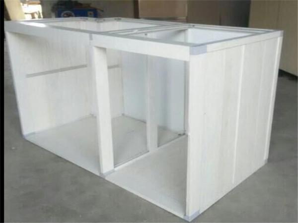 不锈钢橱柜批发定做定制销售厂家
