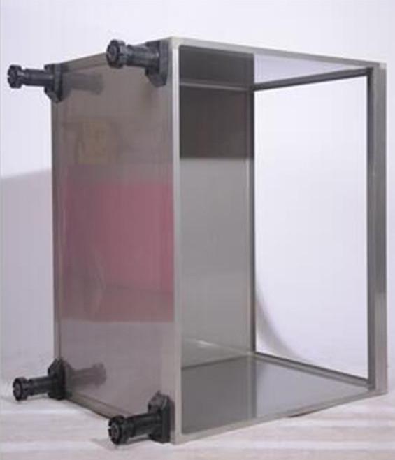 不锈钢柜体不锈钢橱柜定制定做批发销售厂家