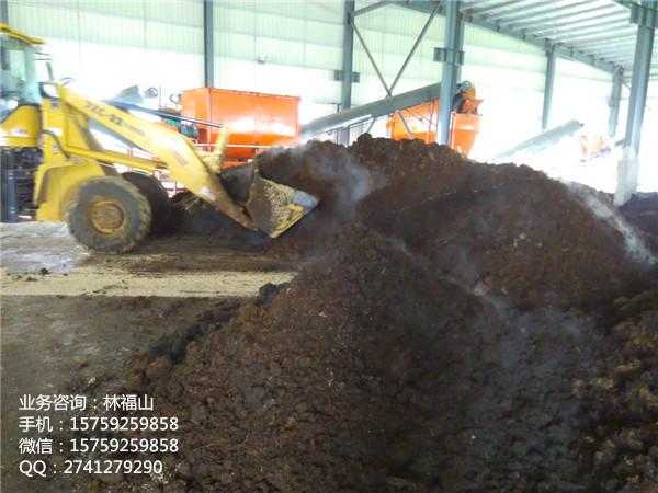 云南农药叶面肥供应厂家 原料优质配方独特