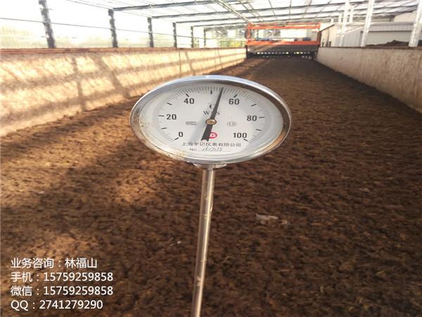 广西花生高产叶面肥价格 优质商品价格低廉
