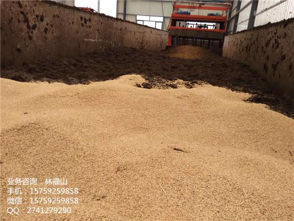广西叶面肥批发厂家 种类全价格低