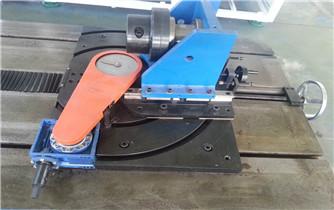 上海岸昶机械设备提供优惠的等速驱动节扭转疲劳试验台传动轴等速万向节扭转疲劳试验台
