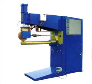 苏州环保除尘骨架焊机现货直销、质量保证