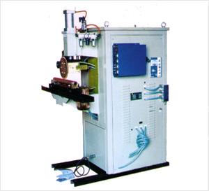 石家庄王交点焊机价格详情、质量保证