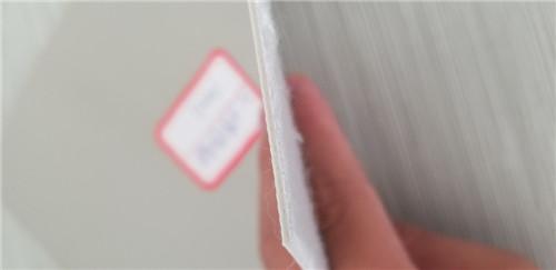�仍��型聚氯PVC防水卷材�S家【�x九�S�]�e】