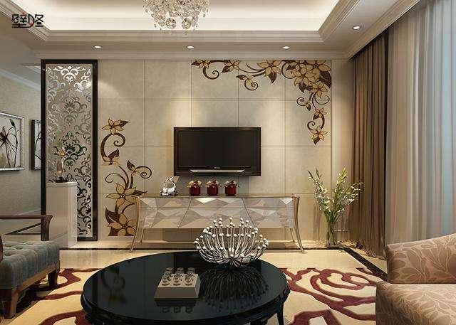 铝合金镂空花格装饰板材专业报价铝合金镂空花格装饰板材定制