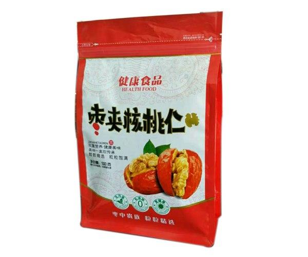 枣包装批发-买优惠的大枣包装袋、就到嘉祥塑料包装青青草成人在线青青草网站