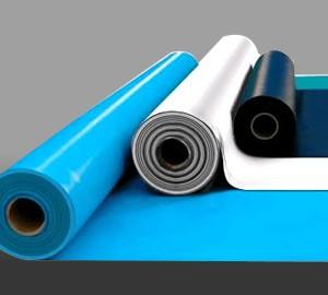 福建聚氯pvc防水卷材 【供�N】山�|合理的聚氯pvc防水卷材