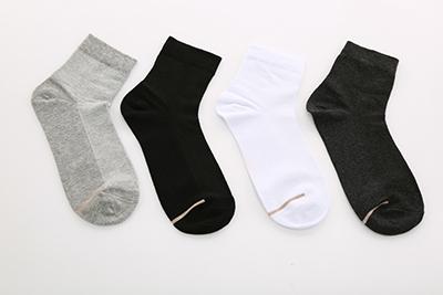 量子袜子加工制造前卫量子聚能袜子哪里买