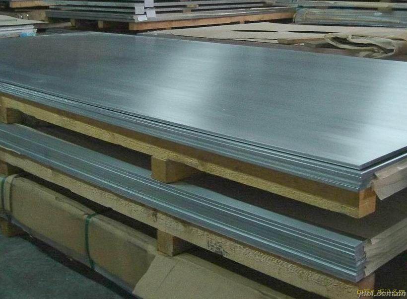 四川q420d板材多少钱一平方