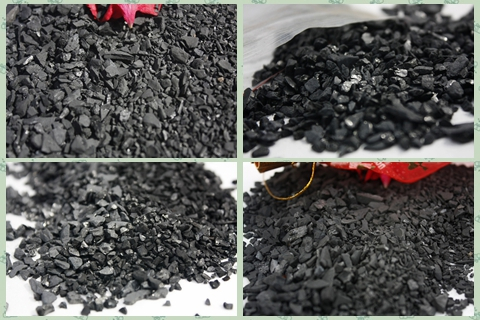 大庆柱状煤质活性炭空气净化炭请找vinbet浩博官方下载-13522076909