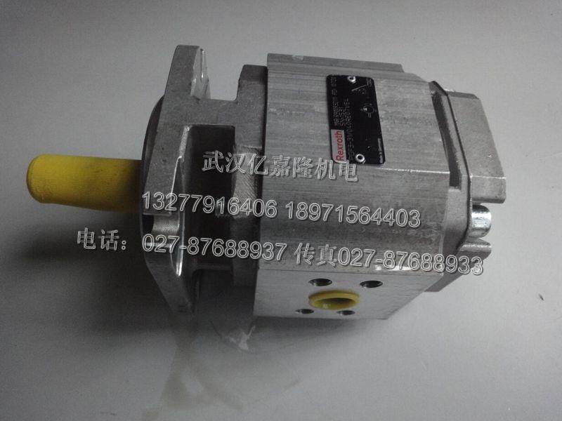 R900932112 PGF3-3X032RE07VE4