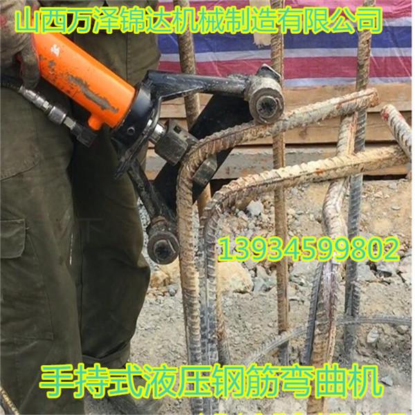 湖北鄂州22号钢筋弯曲机厂家