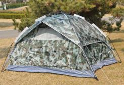 临沂力拓户外用品帐篷车载冰箱便携式烧烤炉