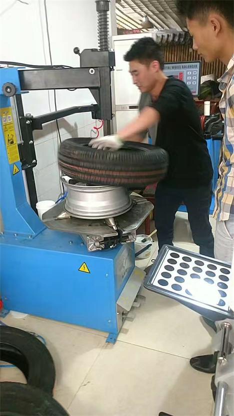 重庆成都米其林轮胎销售批发、业内有信誉的普利司通轮胎公司哪家好