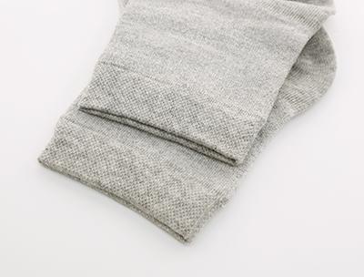供应金华超值的量子聚能袜子 量子能量袜子好不好