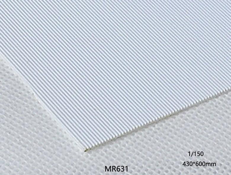 ABS屋顶与地面砖板材厂家哪家好琉璃板材