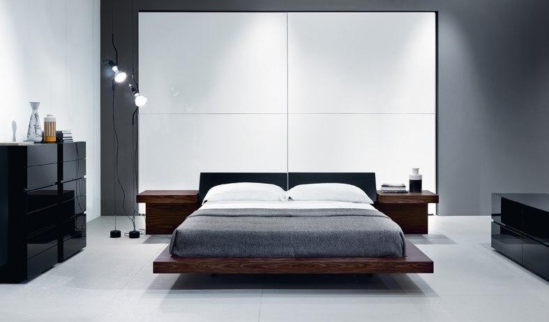 买新款板式卧室套间来淮安艺迈道具、上海板式套房厂家