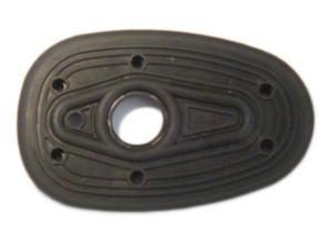 陕西护膝模具专业供应、榆林护膝模具、护肘模具、护腕模具、模具设计