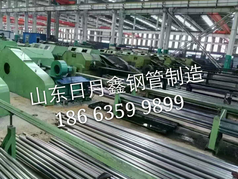 石家庄UNSN06601合金管厂家