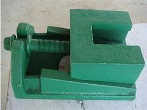 机床垫铁专业供应商、机床垫铁制造厂