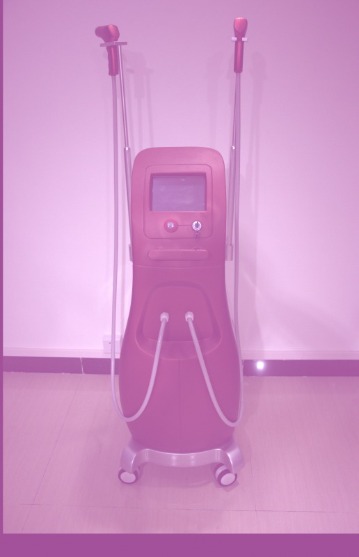 爆款美容院仪器广州提供-美容院仪器厂家