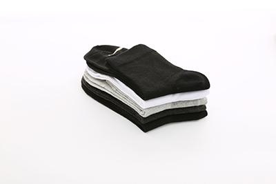 量子聚能袜子公司、览未量子科技健康保健袜子