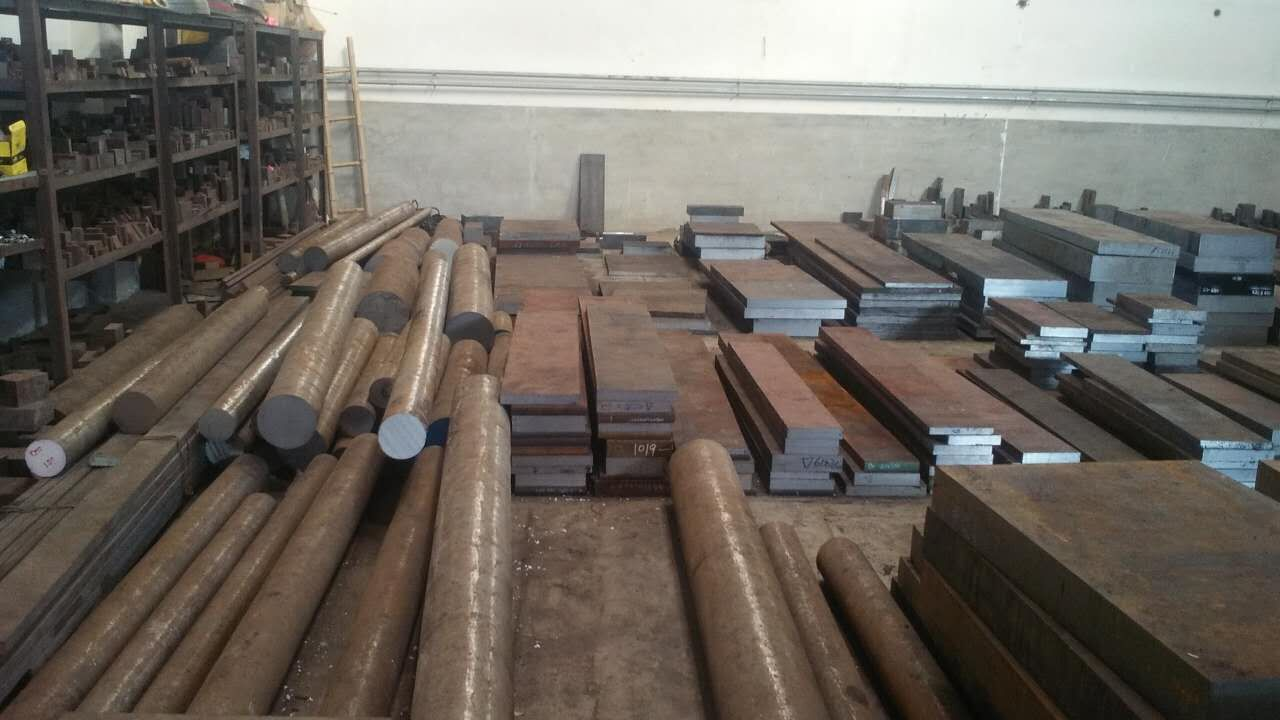 【青州模具钢青青青免费视频在线】+模具钢批发+模具钢加工