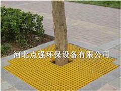 市政树篦子玻璃钢格栅天津市政树篦子玻璃钢格栅生产厂家【点强】