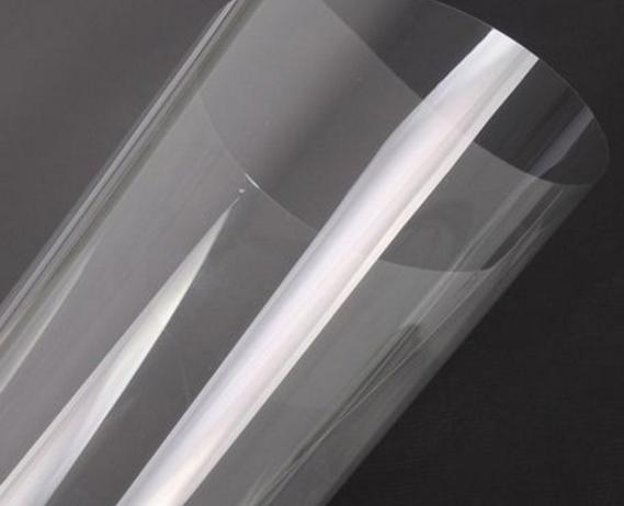 南京防爆膜、南京玻璃贴膜、南京加厚防爆膜 安全膜