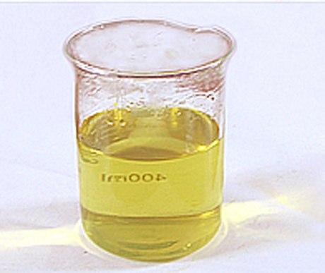 沧州标尧化工供应好的JH-LM01型冷媒剂质量-JH-LM01型冷媒剂质量