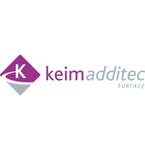 乳胶手套脱模剂 隔离剂 防粘剂 滑爽剂 耐磨剂 水性蜡乳液 德国keim-additec 环保无粉