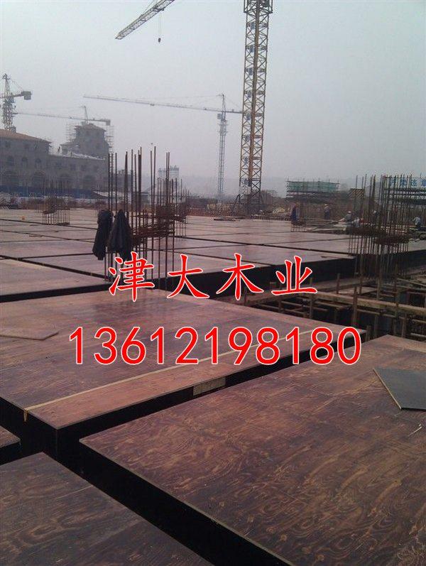 廊坊铁杉木方价格13612198180