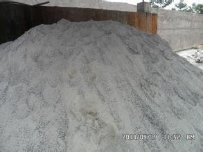 重晶石粉专业供应商华源粉体 重晶石粉供应