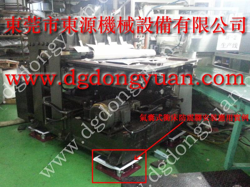 金豐160吨压力机SHOWA气动油泵、滑块平衡器-冲床配件价格
