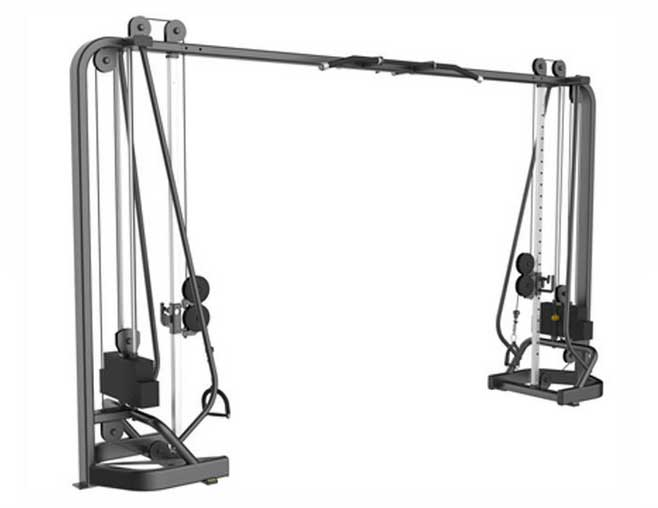 江苏优惠的健身房健身器材厂家-德州莎郎商贸有限公司
