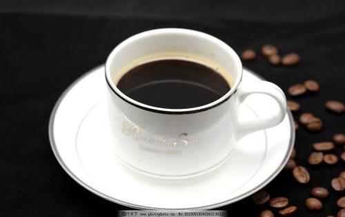江西咖啡网店代理 销量好的咖啡公司