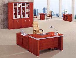厦门知名的红木家具供货厂家-餐厅家具