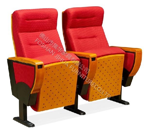 礼堂椅-爆款佛山集华礼堂椅集华家具供应