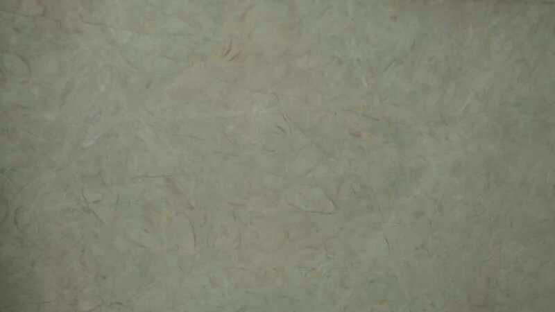 优质螺纹米黄石材、青青青免费视频在线火热供应 福建螺纹米黄
