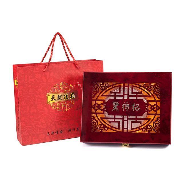 浙江木盒包装厂家浙江木盒包装厂家浙江木盒包装厂家