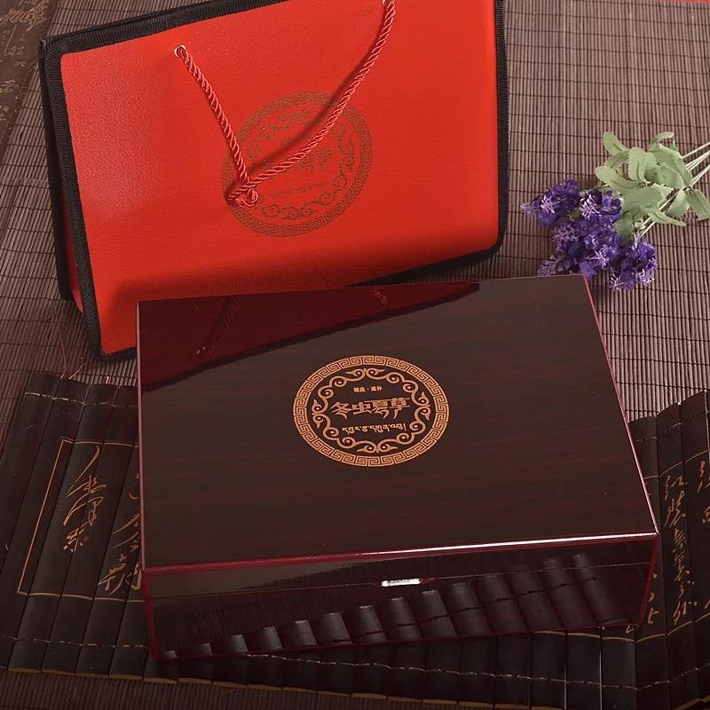 温州木盒厂*苍南木盒*温州木盒厂*温州木盒厂*苍南木盒包装厂