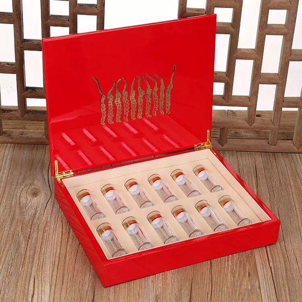 温州木盒厂*温州木盒厂*龙港木盒厂*龙港木盒厂