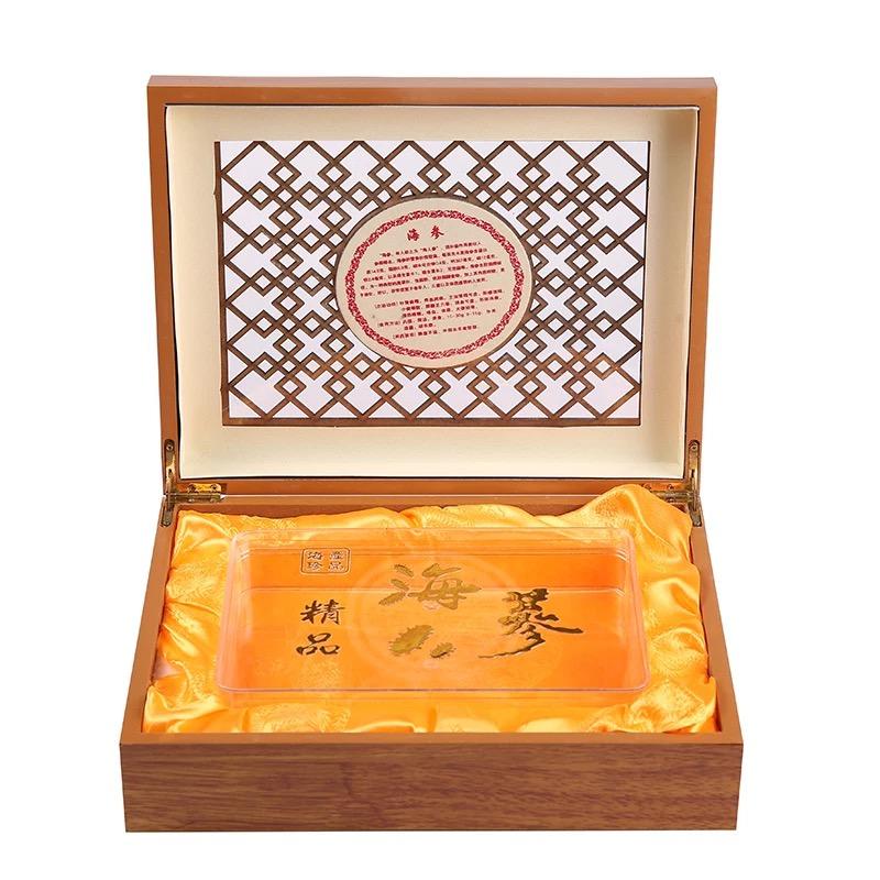 温州木盒厂*苍南木盒包装厂*温州木盒厂*温州木盒厂*龙港木盒厂