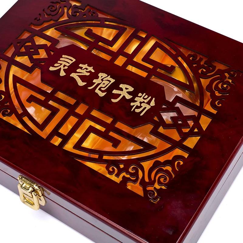 浙江木盒厂家*温州木盒厂家*温州木盒厂家*礼品盒木盒厂家