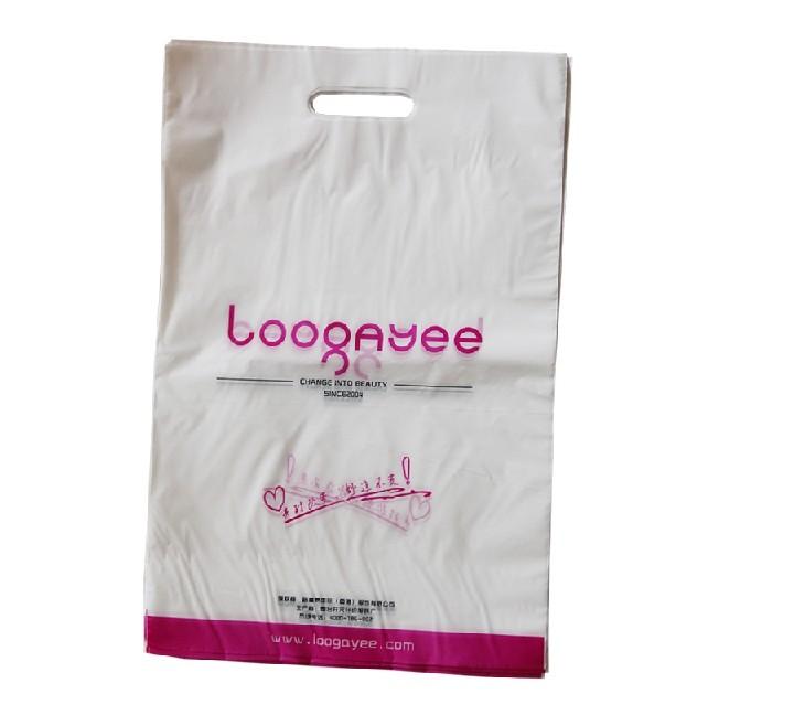 青岛高低压手扣手提袋直销-青岛坤鹏塑料制品有限公司