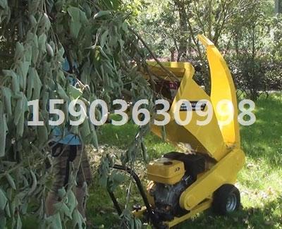 木材粉碎机多功能600果洛州行情走势更换灵活方便