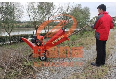 园林机械贺州详细参数机械栏目